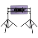 On-Stage FPS7400 LCD Mounting Truss w Tilt/Pan