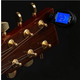On-Stage Clip-On Chromatic Tuner w/ Metronome