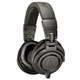 Audio Technica Limited Edition M50X MG Headphones
