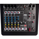 Allen & Heath ZEDI10 10-Channel Mixer