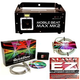 X-Laser Mobile Beat MAX MK2 Bundle with Quickshow