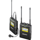 Sony UWP-D11 Digital Wireless Lavalier Mic System