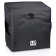LD Systems Protective Cover for MAUI44 Sub