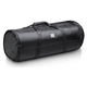 LD Systems Transport Bag for MAUI 5 Column Speaker
