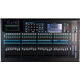 Allen & Heath QU-32 Chrome 32-Ch Digital Mixer