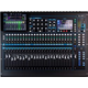 Allen & Heath QU-24 Chrome 24-Ch Digital Mixer
