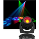 Chauvet Intimidator Spot 355 IRC LED Moving Head