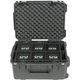 SKB 3i-201510PAR Case for Chauvet Freedom Pars