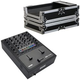 Rane TTM57mkII 10-Inch Serato DJ Mixer with Case