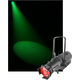 Chauvet Ovation E-910FC 19deg RGBA-Lime LED Light