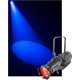 Chauvet Ovation E-910FC 26deg RGBA-Lime LED Light