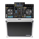 Pioneer XDJ-RX DJ Controller with Road Case