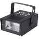 Eliminator Micro Strobe 20w Effect Light