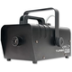 Eliminator Turbo Fog 1000 800-Watt Fog Machine w/ Wireless Remote