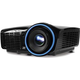 InFocus IN3138HD 3D DLP 1080p Video Projector