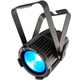 Chauvet COLORdash S-Par 1 RGBA LED Wash Light
