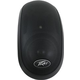 Peavey Impulse 261T Black Installation Speaker