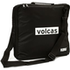 Korg Soft Case for Volcas and Accessories
