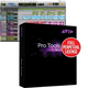 Pro Tools Perpetual License with 1-Year Updates