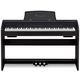 Casio Privia PX-760 88-Key Digital Piano in Black