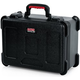 Gator GTSA-MICW7 Molded Case for 7 Wireless Mics