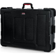 Gator GTSA-MIX203006 Molded Mixer Case 20x30x6in