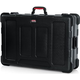 Gator GTSA-MIX203008 Molded Mixer Case 20x30x8in