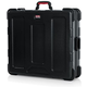 Gator GTSA-MIX222506 Molded Mixer Case 22x25x6in