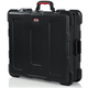Gator GTSA-UTLDF191907 Case w Diced Foam 19x19x7in