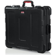 Gator TSA Series ATA Molded Utility Case with Diced Foam