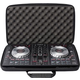 Magma MGA47989 CTRL Case for Pioneer DDJ-SB2