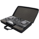 Magma MGA47988 CTRL Case for Pioneer XDJ-RX
