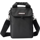 Magma MGA47890 Riot DJ Headphone Carrying Bag
