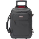 Magma MGA47885 Riot Carry-On Record Trolley