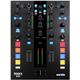 Mixars DUO 2-Channel Mixer for Serato DJ