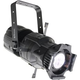 Mega Lite Drama LED 19-Degree LED Ellipsoidal Light