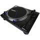 Mixars LTA Straight Arm High Torque DJ Turntable