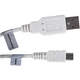 Icon IPC-01 iOS Cable for i-Series Controllers