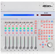 Icon Qcon Pro 8-fader DAW Control Surface