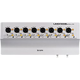 Icon Umix1008 Satellite QCon Pro Audio Interface