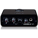 Icon MobileQ 2/2 Audio Interface w/ Cubase LE
