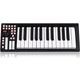 Icon iKeyboard 3 25-Key Keyboard Controller