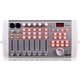Icon AIO 6 Control Surface and 4/4 Audio Interface