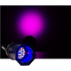 Solena Max Can 36 RGB 36x1-Watt RGB LED Par 64 Can