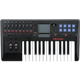 Korg TRTK25 Usb Midi Controller with Triton Engine
