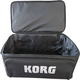 Korg CBMS Case for Ms20Kit