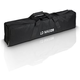 LD Systems Transport Bag for MAUI28 Column Speaker