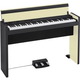 Korg LP38073CB 73-Key Digital Piano in Black