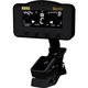 Korg AW3M Dolcetto Clip-On Tuner Metronome