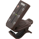 Korg HTG2 Clip-On Guitar Tuner
